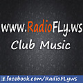 Fantasia 2012 (Radio Edit) by www.RadioFLy.ws