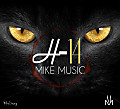 H14 - Mike Music