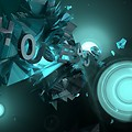 Old Music House Mix  2013 (Music Dealer)