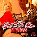 Mr_Vegas-Give_it_to_har-MV_Music