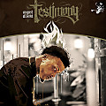 August Alsina - I Luv This Shit (Feat. Trinidad James)