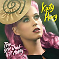 Kate Perry - That One Got Away( R3Hab ClubMixers')
