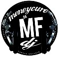 @MoneycureDaDJ Feed Da Streetz Mix