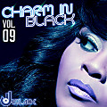 CHARME IN BLACK VOL  09 BY DJ JRBLACK