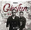 Gbefun ft. Small Doctor || asedeygo.com ||C0042159FA