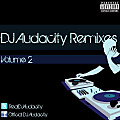Beautiful Lies (DJ Audacity Remix)