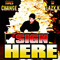 1. Sign Here Intro