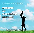 ReJason & DJ Noya - Pursuit Of Happiness (Original Mix)