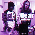 Riff Raff - Cuz My Gear ft. Chief keef (C&$ By Ocho)