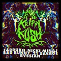 Krippy Kush (Official Remix)