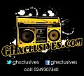 Whazup ft Harry Song||Ghxclusives