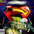 Spencer WantedSquad Hero Freestyles (Mixtape)
