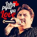 Back 2 90s Love Vol 1 - Kumar Sanu X DJ Bhavi$h