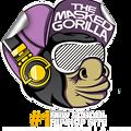 The Masked Gorilla.com:Updated 24/7 With New Free Hip-Hop Music