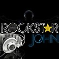 ROCKstarJOHN CERTIFIED_filthy