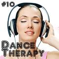Dance Therapy #10 [2015]