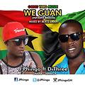 WE GUAN (MIXED BY BEATZ DAKAY).