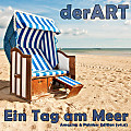 derART - Ein Tag am Meer (Amazing & Painless Edition v4.6) (04.06.2017)