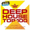 Deephouse Top 100 Vol.7 Cd2