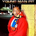 Young Man P.I.T-Doubled cupped and leanin (www.putintune.com)