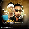 Ukay Ft Premi6ix-Thomas. (master)