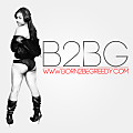 Up (Remix) feat. Pleasure P - Born2BeGreedy