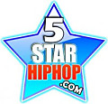 Greater Than the Sun | 5STARHIPHOP