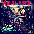 analaiza _crazy jungle