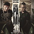 DC Y Emil - Estas Pa Mi (Prod. By Impulse)