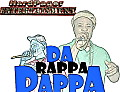 Da Rappa Dappa - A MILLION (CLEAN)