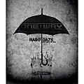 Rainy Days (Unplugged English Ver.)