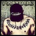 Famous - FIRST 48
