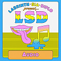 LSD - Audio (feat. Sia, Diplo & Labrinth)