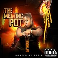 La'Nique The Melting Pot
