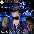 ♫Merengue Mix Vol.1♪ -_-_2013 ★DJ_AXL ★Www.DjAxl18.Webs