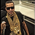 French Montana - Aint Worried About Nothin