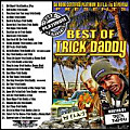 best of trick daddy-17-THUG SO