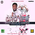 "Chief Dejjy – ""Oro Ife"" ft. Codeman"