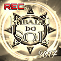 EMBAIXO DO SOL - REC ► Bale popular - Daniela Mercury