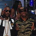 Rocko Ft 2 Chainz & Future–U.O.E.N.O. (Remix)