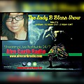 The Lady B Bless Show Season 5 Episode 5