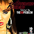 8.Fuckin Problem Feat. Drake, Kendrick Lamar and 2 Chainz