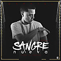 Sangre Nueva (Intro) (Prod. By Chalko) (By AnsMusic)