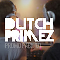 Lick it (Dutch Primez & Massive Tune Bootleg)