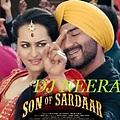 Son Of Sardaar (Remix)DY%DJ-NEERAJ-%