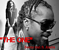 The One- www.reggaedancehallpanama