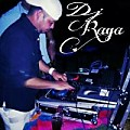 After Party House Vol.1 by Dj Raga