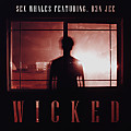 Wicked (feat. Ben Jee)