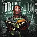 YOUNG THUG Ft K CAMP - LEAN (APRIL 2015)WWW.Musicswageer.blogspot