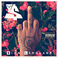 Ty Dolla Sign  ft Dom Kennedy & Rick Ross - Lord Knows